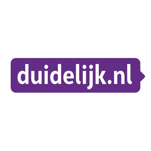 Https www.ns.nl producten coupons